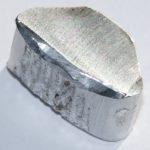 Skåne Aluminium (Al)