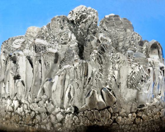 Magnesium Blekinge