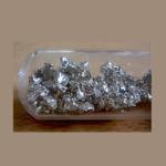 Gotland Kalcium (Ca)